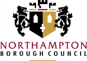 Flooding Support from Northampton Borough Council