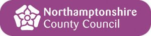 Northamptonshire County Council - Flooding