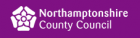 Northamptonshire County Council