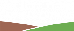Wootton Parish Council
